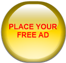 PLACE YOUR FREE AD